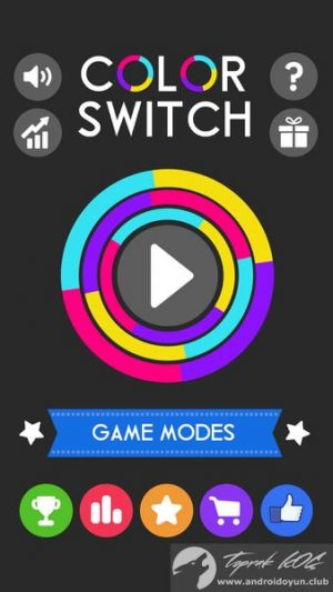 color-switch-v3-3-0-mod-apk-mega-hileli-1