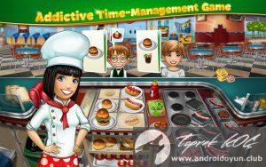 cooking-fever-v2-0-1-mod-apk-para-hileli-1