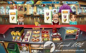 cooking-fever-v2-0-1-mod-apk-para-hileli-3