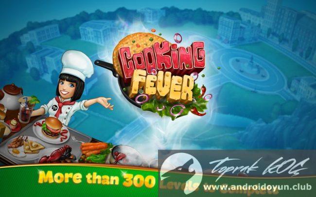 cooking-fever-v2-0-1-mod-apk-para-hileli