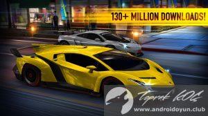 csr-racing-v3-5-2-mod-apk-para-hileli-1