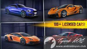csr-racing-v3-5-2-mod-apk-para-hileli-2