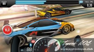 csr-racing-v3-5-2-mod-apk-para-hileli-3