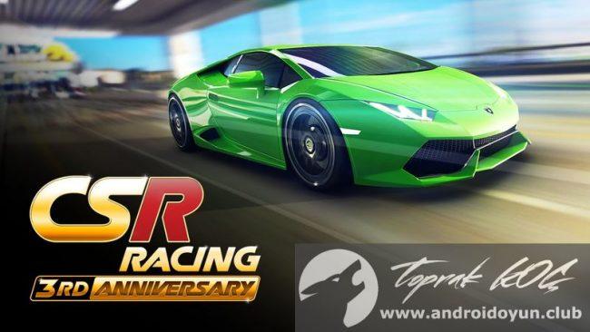 csr-racing-v3-5-2-mod-apk-para-hileli
