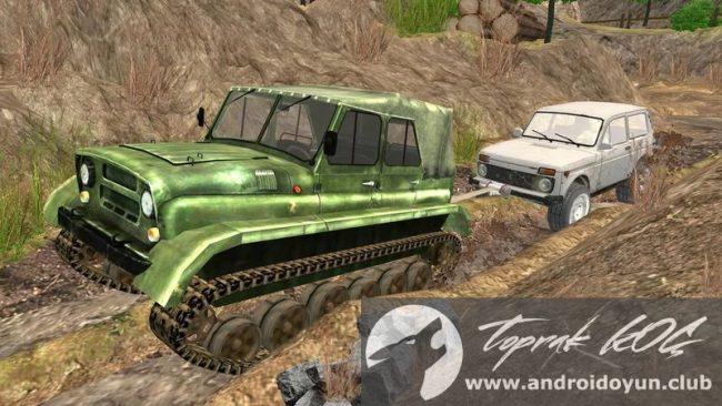 dirt-on-tires-offroad-v0-933-mod-apk-para-hileli