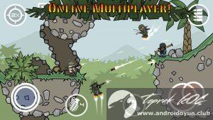 doodle-army-2-mini-militia-v2-2-52-mod-apk-hileli-1