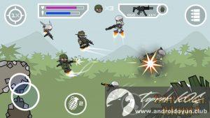 doodle-army-2-mini-militia-v2-2-52-mod-apk-hileli-2