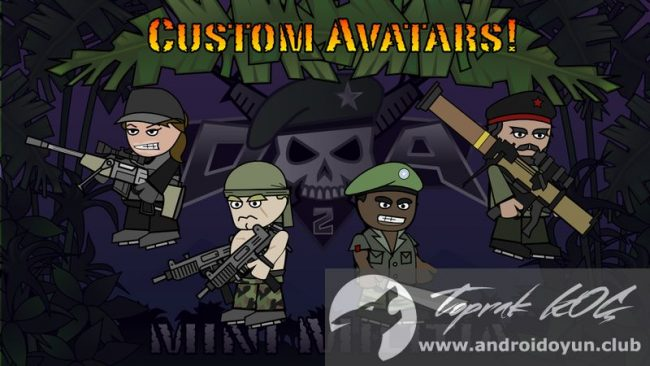 doodle-army-2-mini-militia-v2-2-52-mod-apk-hileli