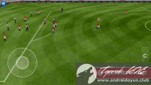 dream-league-soccer-2016-v3-06-mod-apk-para-hileli-1