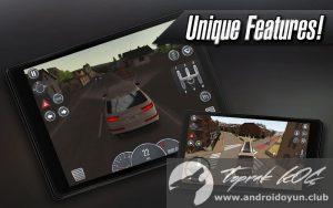 driving-school-2016-v1-5-0-mod-apk-para-hileli-3