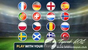 euro-2016-head-soccer-v1-0-5-mod-apk-para-hileli-1