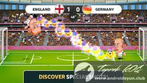 euro-2016-head-soccer-v1-0-5-mod-apk-para-hileli-2