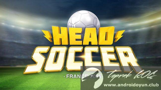 euro-2016-head-soccer-v1-0-5-mod-apk-para-hileli