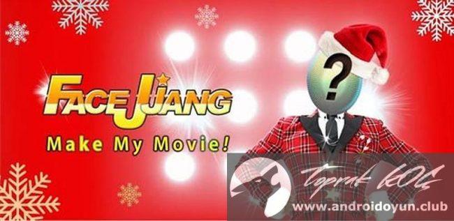 facejjang-v2-23-mod-apk-full-surum