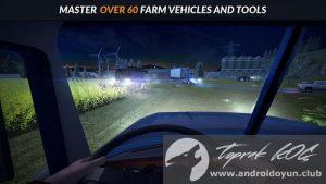 farming-pro-2016-v1-7-mod-apk-para-hileli-3