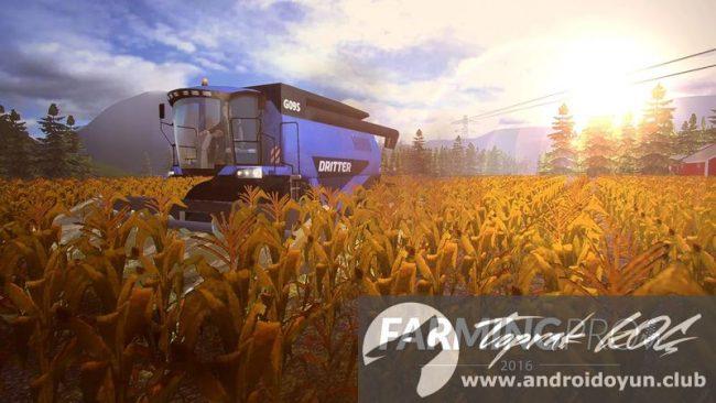 farming-pro-2016-v1-7-mod-apk-para-hileli