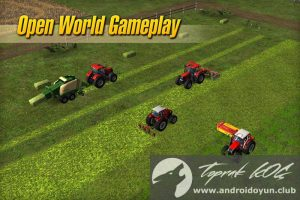farming-simulator-14-v1-4-0-mod-apk-para-hileli-2