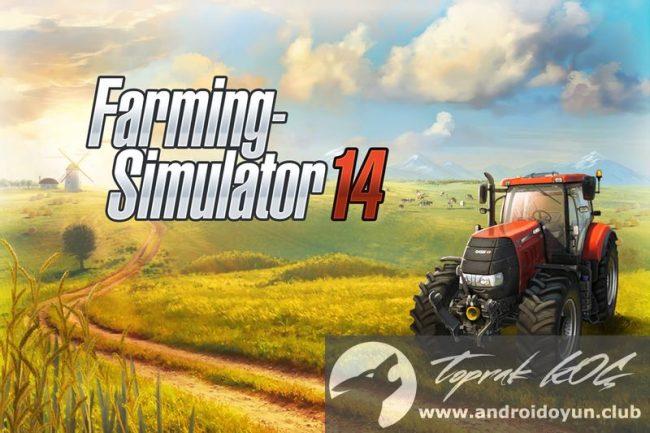 farming-simulator-14-v1-4-0-mod-apk-para-hileli