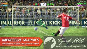 final-kick-v3-5-0-mod-apk-para-hileli-2