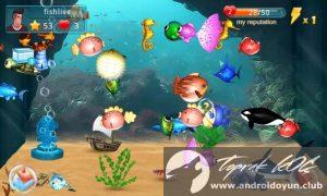fish-live-v1-4-4-mod-apk-para-hileli-1
