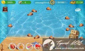 fish-live-v1-4-4-mod-apk-para-hileli-2