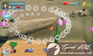 fish-live-v1-4-4-mod-apk-para-hileli-3