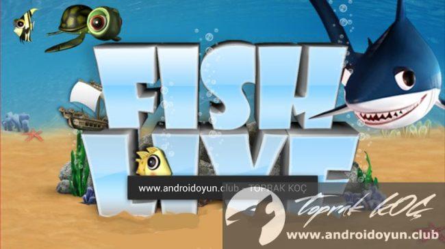 fish-live-v1-4-4-mod-apk-para-hileli
