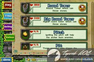 fortress-under-siege-hd-v1-2-4-mod-apk-para-hileli-1
