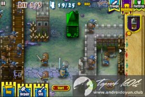 fortress-under-siege-hd-v1-2-4-mod-apk-para-hileli-3