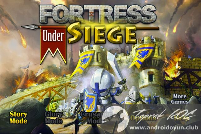 fortress-under-siege-hd-v1-2-4-mod-apk-para-hileli