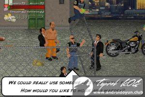 hard-time-prison-sim-v1-320-mod-apk-full-surum-2
