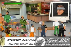 hard-time-prison-sim-v1-320-mod-apk-full-surum-3