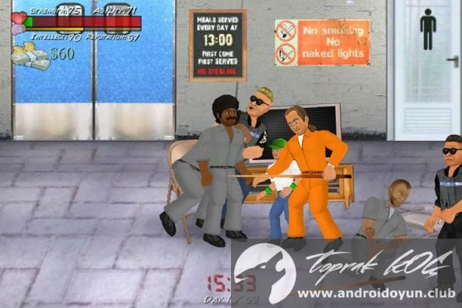 hard-time-prison-sim-v1-320-mod-apk-full-surum