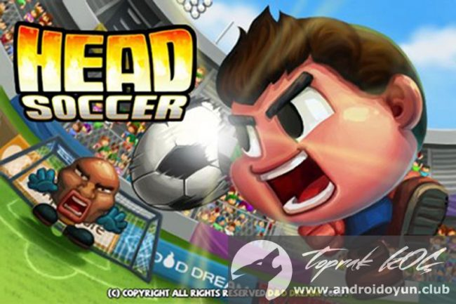 head-soccer-v5-1-2-mod-apk-para-kostum-hileli