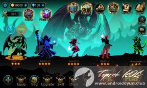 hero-legend-v2-3-0-mod-apk-mega-hileli-1