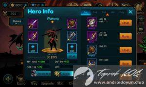 hero-legend-v2-3-0-mod-apk-mega-hileli-2