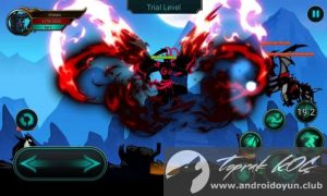 hero-legend-v2-3-0-mod-apk-mega-hileli-3