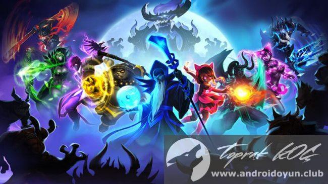 hero-legend-v2-3-0-mod-apk-mega-hileli