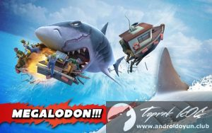 hungry-shark-evolution-v4-0-2-mod-apk-mega-hileli-1