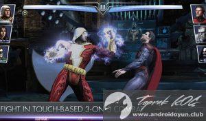 injustice-gods-among-us-v2-10-mod-apk-para-hileli-2