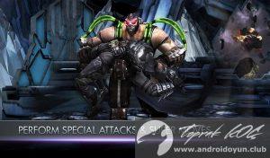injustice-gods-among-us-v2-10-mod-apk-para-hileli-3