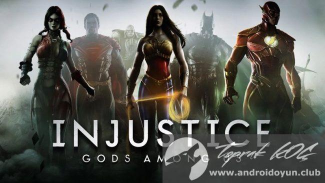 injustice-gods-among-us-v2-10-mod-apk-para-hileli