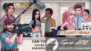 kim-kardashian-hollywood-v5-1-0-mod-apk-para-hileli-2