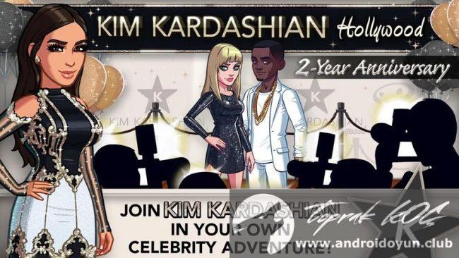kim-kardashian-hollywood-v5-1-0-mod-apk-para-hileli
