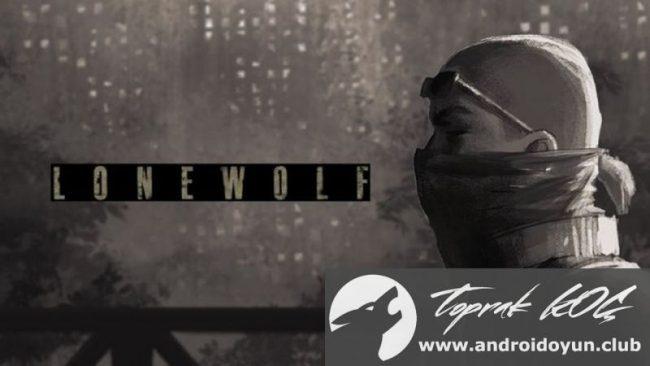 lonewolf-17-v1-1-08-mod-apk-para-hileli
