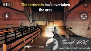 major-gun-war-on-terror-v3-5-4-mod-apk-para-hileli-2