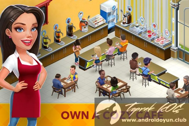 my-cafe-recipes-stories-v1-9-45-mod-apk-para-hileli