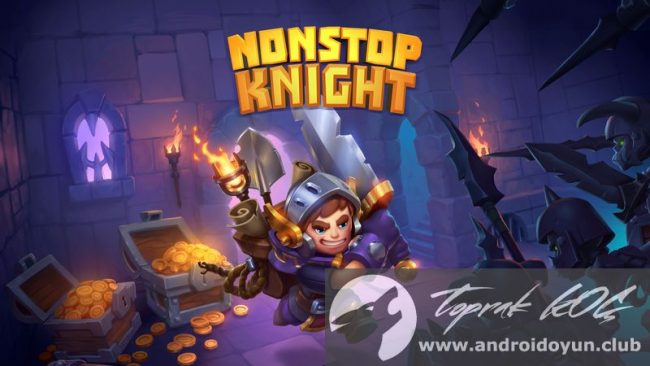nonstop-knight-v1-2-17-mod-apk-mega-hileli