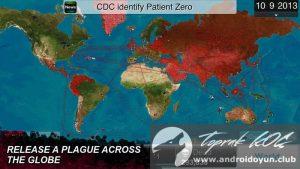 plague-inc-v1-12-1-mod-apk-kilitler-acik-1