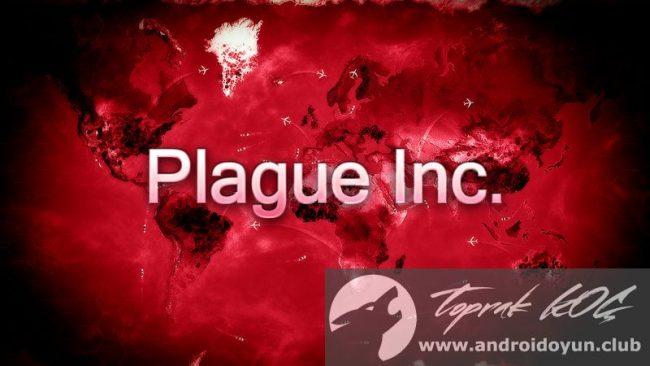plague-inc-v1-12-1-mod-apk-kilitler-acik